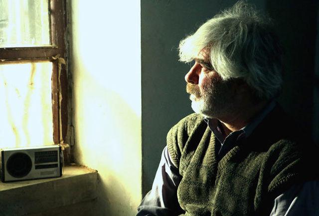 فیلم «آغی» به جشنواره فیلم  جمهوری چک راه یافت