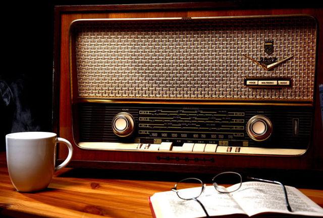 «کتابک» به رادیو فرهنگ میرود/ بازگشت «قهرمان هفتصد و پنجاه و شش»