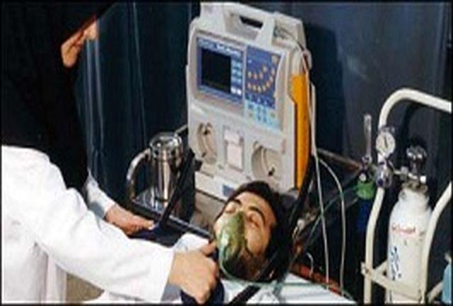 پرستاران شیراز همراه سیاستهای اجرایی برنامه تحول نظام سلامت