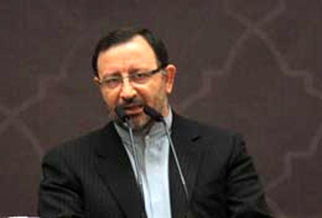 برگزاری نشست ویژه با نخبگان و فعالان فرهنگی استان