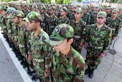 مجوز مجلس برای خرید سربازی/ 50 درصد تخفیف برای افراد زیر پوشش کمیته امداد