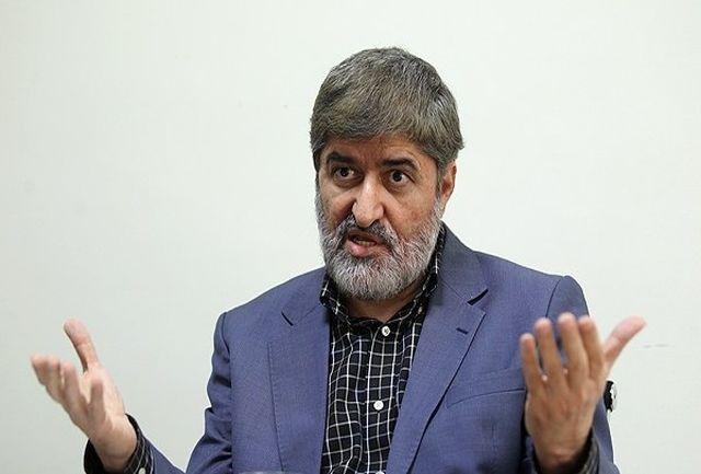 چهارمین جلسه رسیدگی به اتهامات مهاجمین علی مطهری برگزارشد