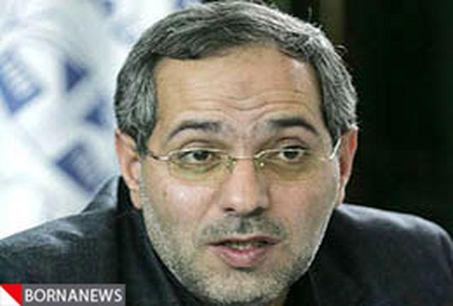 برنامه راهبردی ساماندهی عشایر تهران در دستور کار قرار گرفت