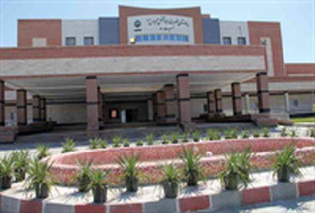 پرونده ساخت پروژههای درمانی تا پایان امسال بسته میشود