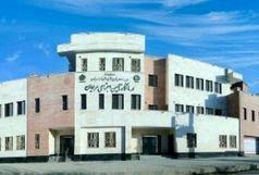 درمانگاه تامین اجتماعی مریوان افتتاح می شود