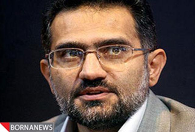 نمایشگاه قرآن راهی برای مقابله با تفکرات ضد اسلامی هالیوود