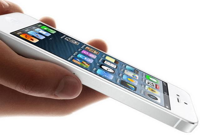 استفاده زیاد از تلفن همراه بیماریست