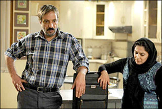 «بلوک 9 خروجی 2» در سینماتک خانه هنرمندان ایران