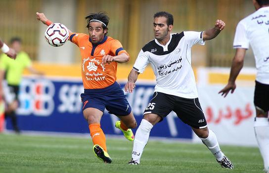 علی زینالی-۳