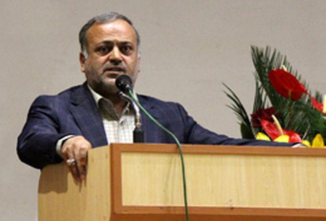 جوانان مهم ترین سرمایه نظام جمهوری اسلامی ایران هستند