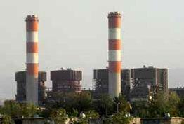 اقدامات لازم برای ساخت نیروگاه در زنجان مهیا شود