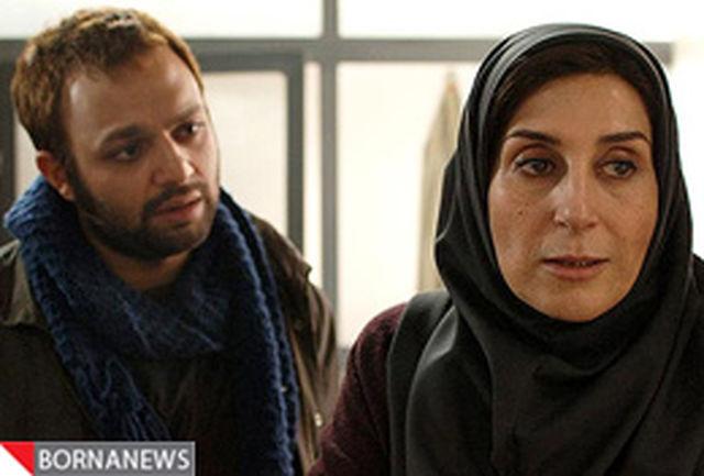 «اینجا بدون من» از امروز در سینماهای تهران و شهرستانها