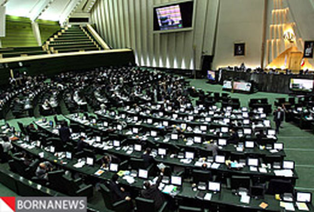 نظر مجلس درباره وزیر پیشنهادی ورزش و جوانان مثبت است