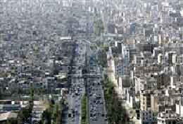 پروژه تدوین ضوابط نما در دستور کار شهرداری قزوین قرار گرفت