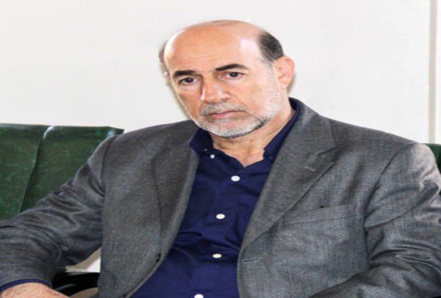 "تولد دوباره ی فصلنامه ی فرهنگی،پژوهشی ""یافته نو"""