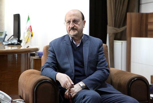 استاندار قزوین رئیس شورای هماهنگی مبارزه با مواد مخدر استان شد
