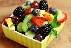 اخطار؛ این میوهها را با هم مصرف نکنید!
