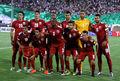 ترکیب تیم ملی قطر مشخص شد