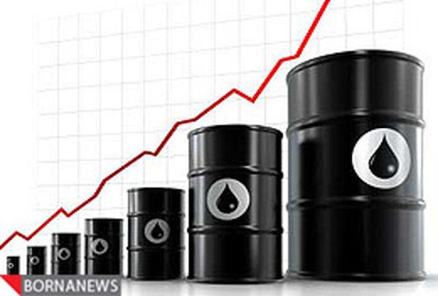 احتمال افزایش قیمت نفت به بشکهای 100 دلار
