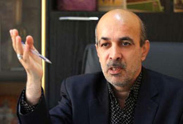 انجام ۸ درصد صادرات غیر نفتی کشور از استان اصفهان