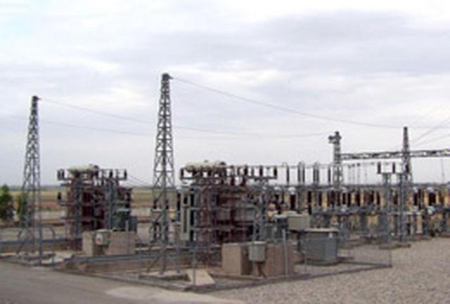 تعویض و بهینهسازی سیستمهای برق در استان سمنان