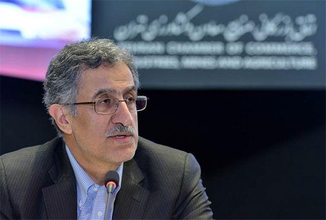 ترکیه بازار را برای ایران خالی کرد/ اعزام 500کامیون مواد غذایی ایران به روسیه