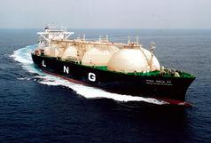 ناوگان نفتکش ایران به آبهای قاره سبز رسید