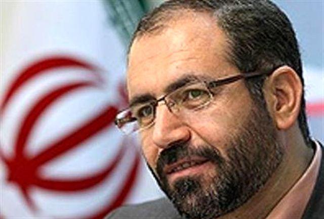 شهید سیاح طاهری  یک الگو واقعی برای جبهه فرهنگی انقلاب است