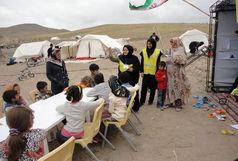 ستاد امدادرسانی فرهنگی کودک و نوجوان تشکیل شد