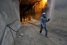 تکذیب خروج دستگاه حفاری مترو از قم