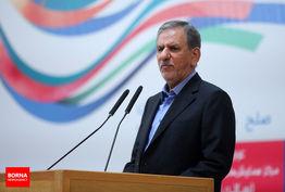 انتخابات فرصت تجدید قوا برای ایران در صحنه جهانی است