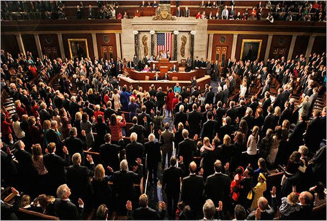 سنای آمریکا طرح تحریم های ایران را تصویب کرد