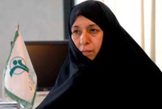 حمایت 3 هزار میلیارد تومانی دولت از بازنشستگان