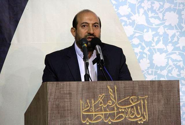 برای آشنایی جامعه با مفاهیم قرآن راهکار اجرایی اندیشیده شود