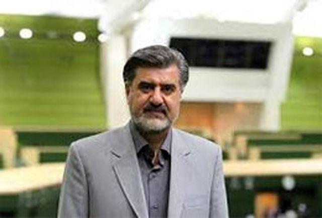 صدور مجوز به سمن ها در دستور کار کارگروه کمسیون اجتماعی مجلس