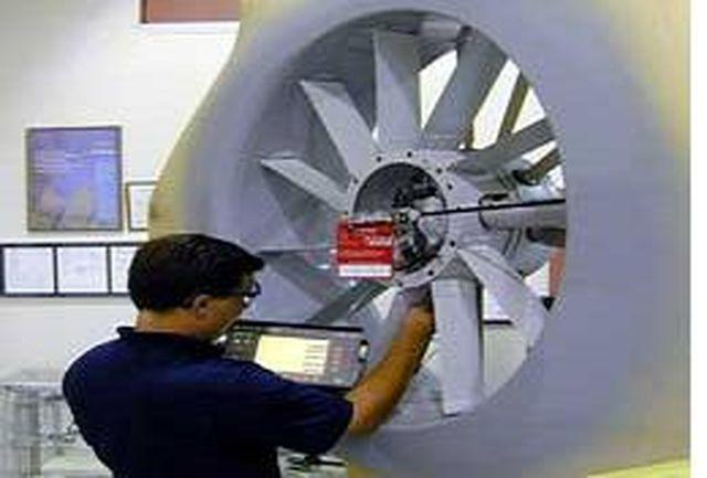افتتاح 10واحد بزرگ صنعتی در خوزستان