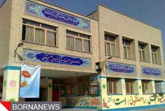 آموزش 9 هزار نفر ساعت مشاور امور تربیتی در یزد