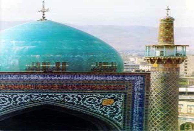 ۱۸۱ روستای بالای ۲۰ خانوار هرمزگان فاقد مسجد هستند