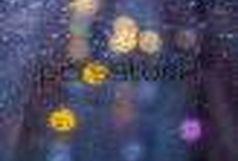 سامانه بارشی در البرز از یکشنبه شب