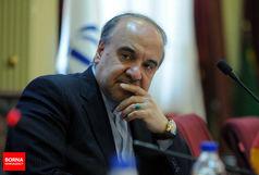 سلطانیفر: فدراسیونها در اعزامهای غیرضروری تجدیدنظر کنند