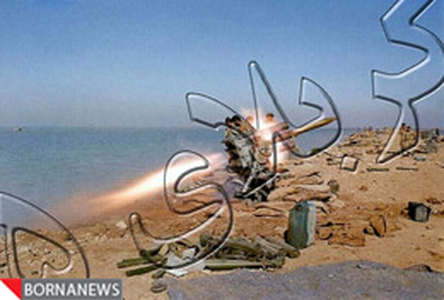 مجله اینترنتی شهدای شیمیایی گردان فجر بهبهان منتشر شد