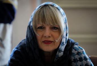 سومین دور مذاکرات مشترک عالیرتبه سیاسی ایران و اتحادیه اروپا