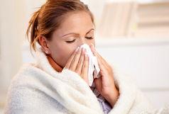 چند خوراکی برای جلوگیری از سرماخوردگی و آنفوآنزا