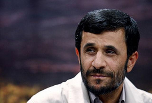 هیچ عاملی نمیتواند به روابط برادرانه دو ملت ایران و آذربایجان خدشه وارد كند