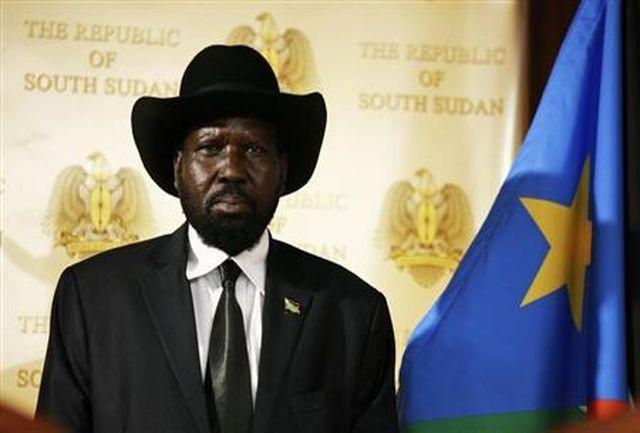 رئیسجمهور سودان جنوبی به سودان سفر میکند