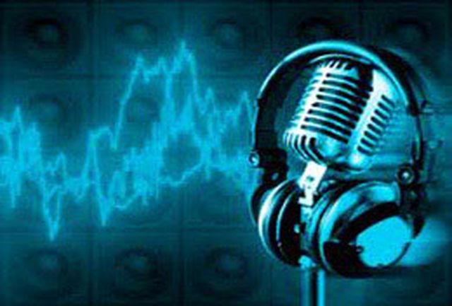بررسی تحولات جهان اسلام در رادیو اردو برون مرزی