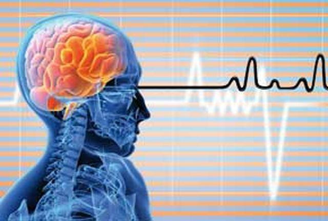 بررسی احتمال اعتیاد نوجوانان با اسکن مغزی