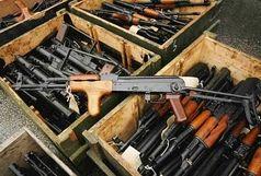 2 کشته در تیراندازی بندر ماهشهر