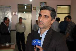 نتایج انتخابات شورای شهر سروآباد و هورامان اعلام شد