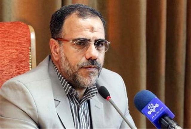 تحقق وعدههای رئیس جمهوری در سیامین سفر استانی